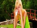 مقابله با افسردگی بعد از طلاق /روانشناسی