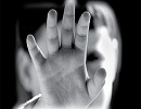 والدین کودک آزار، قربانیان دیروز خانواده بودند/روانشناسی