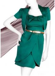 جدیدترین لباس های شیک زنانه/مدل لباس