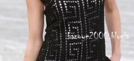 banoye2000.blogfa