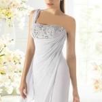 مدل لباس شب زیبای زنانه و دخترانه/مدل لباس