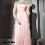 مدل لباس مجلسی زنانه جدید /مدل لباس