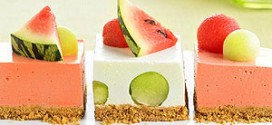 melon-icebox-cake-RU1725137