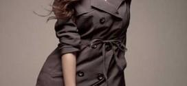 مدل جدید مانتو تابستانه/مدل لباس