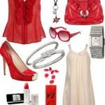 ست های بهاری برای خانم های شیک پوش/مدل لباس