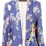 مد بهار و تابستان ۲۰۱۴ گلگلی/مدل لباس