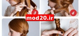 mod20.ir-moo11 (5)