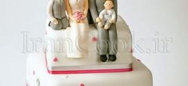 model-cake-ezdevaj-13