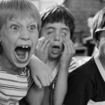 فرق کودک بیشفعال با شیطان چیست/روانشناسی