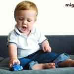 ارتقاء هوش هیجانی برای پرورش کودک موفق/روانشناسی