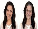 بلاهایی که استرس بر سر چهره تان می اورد/روانشناسی