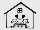 تست تعیین آمادگی و هدف برای تشکیل زندگی مشترک /روانشناسی