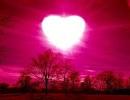 روانشناسی عشق: ماه تولد شما + ماه تولد معشوقه تان = سرنوشت رابطه /روانشناسی