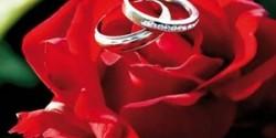 با چه نوع گروه خونی ازدواج کنیم/سلامت