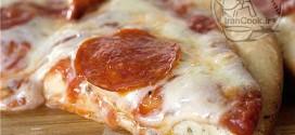pitza-tabe-1