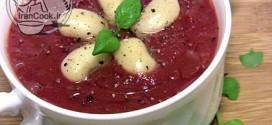 potaj-soup-lobia