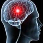 تله پاتی یا «دو هم اندیشی» چیست/روانشناسی