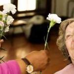 چرا مهربانی های تصادفی اهمیت بسیاری دارد/روانشناسی
