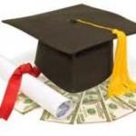 چگونه هزینه های دوران تحصیل مان را مدیریت کنیم/روانشناسی