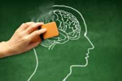 زنان حسود بیش از سایرین در معرض ابتلا به آلزایمر قرار دارند/روانشناسی