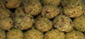 recipe-pistachio-pastry-nokhodchi