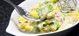 salad-zorat-1