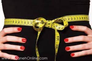 بعد از کاهش وزن چگونه شکم مان را سفت کنیم/سلامت