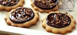 shirini-fandoghi-chocolate