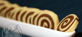 spiral-biscuits-1
