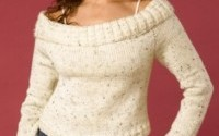 sst_offsh_pullover_lg-200x300