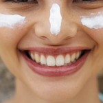 مراقبت از پوست ، فراتر از کرمهای ضد آفتاب/آرایش وزیبایی