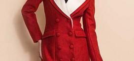 ts_contrast_color_layer_collar_tweed_coat_jtvxbz1355813113843