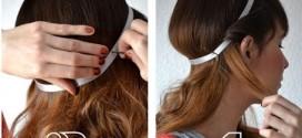 tuto-coiffure-2013-10