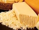 طرز تهیه پنیر پیتزای خانگی/آشپزی