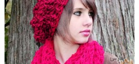 video-tutorial-knit-scarf-and-hat