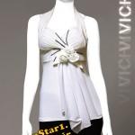 عکس مدل های تاپ مجلسی/مدل لباس
