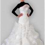گالری عکس لباس عروس – مدلهای جدید/وسایل مورد نیاز عروس