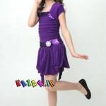 مدل های لباس دخترانه برای دوخت/مدل لباس
