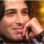 بیوگرافی حمید گودرزی/هنر