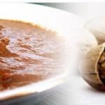 آموزش پخت خورشت فسنجان مرغ/  آشپزی