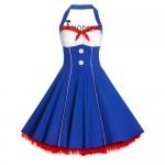 جدید ترین لباس شب مجلسی دخترانه فوق العاده زیبا و تک/مدل لباس