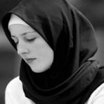 حجاب ، عامل افزایش اعتماد به نفس/روانشناسی