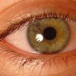 7اشتباه جالب درباره ی چشم ها/سلامت