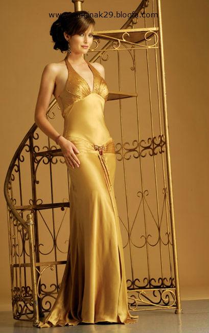 مدل لباس مجلسی/مدل لباس