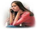 پنج جمله ای که نباید به دختران مجرد گفت/روانشناسی
