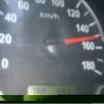 تاثیرات رانندگی سریع و خارج از مقررات بر زندگی/روانشناسی