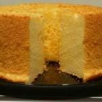 آموزش کیک اسفنجی ذرت بدون گلوتن برای مبتلایان به سلیاک /شیرینی مخصوص عید