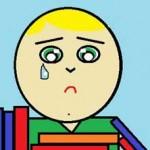 علائم مدرسههراسی چیست/روانشناسی
