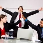 شغل مورد علاقه تان را پیدا کنید/راز موفقیت