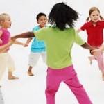 چگونه کودکانی بامهارت اجتماعی داشته باشیم؟/روانشناسی